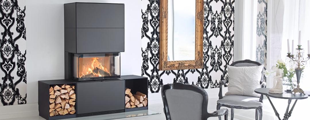 ofen weis seit ber 20 jahren ihr pers nlicher ofen. Black Bedroom Furniture Sets. Home Design Ideas